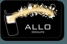 Agence artistique Allogroupe